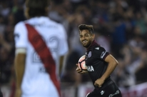 Lanús ganha devirada do River efará final da Libertadores contraGrêmio ouBarcelona