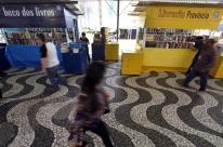Livreiros reforçam promoções na Feira do Livro de Porto Alegre