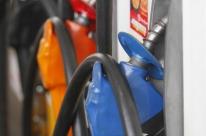 Petrobras anuncia altas de 1,40% no preço da gasolina e de 0,70% no diesel