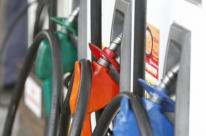 Preço médio da gasolina nas refinarias é mantido em R$ 1,9611 nesta sexta-feira