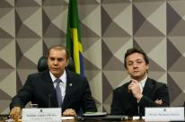 Presidente de CPI da JBS pede ao STF rescisão de delação de Wesley Batista
