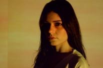 Filme sobre memórias e ressentimentos tem entrada franca em Porto Alegre