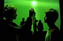Bagé recebe Festival de Cinema da Fronteira de quarta à domingo