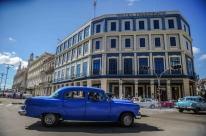 Reforma constitucional cubana traz premiê e mais direitos à propriedade privada