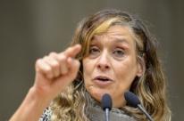 Tribunal suspende votação que aumentou alíquota do Previmpa