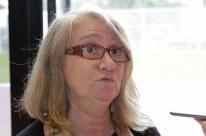 Projeto busca inclusão social em planos diretores