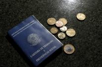 Governo propõe salário mínimo de R$ 1.039,00 em 2020