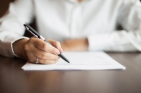 Receita consolida regras sobre declaração do Imposto de Renda