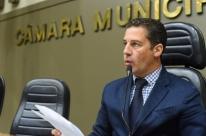 Legislativo recorre para manter aumento de alíquota