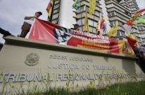 Rio Grande do Sul lidera queda de ações judiciais na estreia da reforma trabalhista