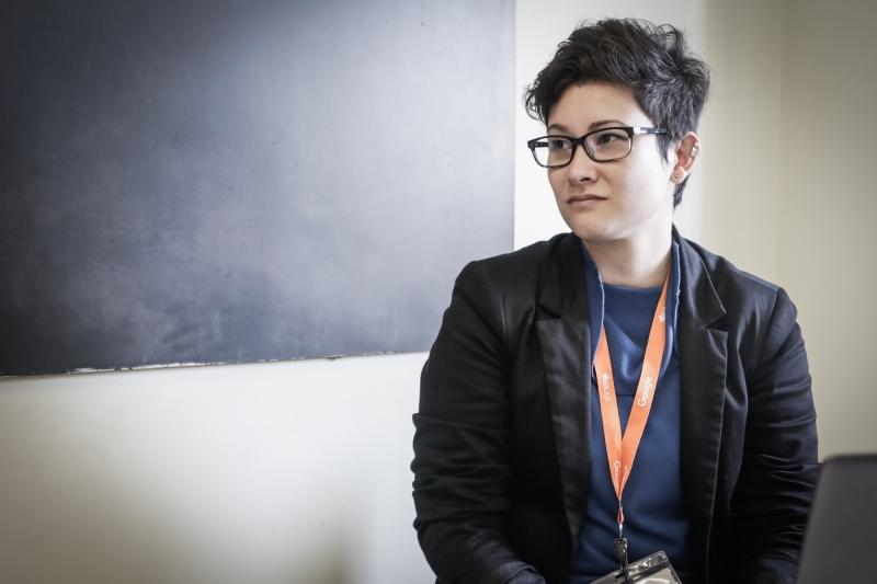 Marina Atoji, da Abraji, ressalta que hoje há muito mais transparência do que havia até 2011