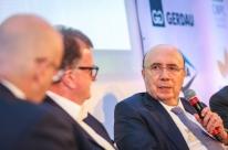 Meirelles vê risco de candidato antimercado vencer em 2018