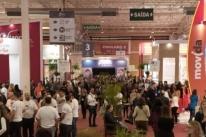 Festuris Gramado deve movimentar cerca de R$ 280 milhões em negócios