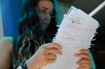 Candidatos do Enem encerram segundo dia e avaliam prova como difícil