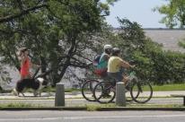 Rio Grande do Sul terá altas temperaturas nesta semana