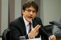 STJ abre novo inquérito contra governador do RN