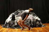 Teatro Sarcáustico comemorou os seus 13 anos de atividade