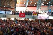 Municipários de Porto Alegre encerram paralisação, mas mantêm Estado de greve