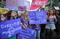 Agências da ONU fazem críticas à PEC do aborto