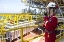 Petrobras fará importação adicional de GLP que chega a partir desta segunda