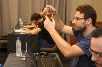 Copa da Cerveja em Porto Alegre define melhores artesanais do Brasil