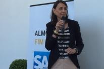 SAP anuncia novo datacenter