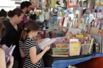 Prefeitura de Porto Alegre cobra R$ 180 mil para realização da Feira do Livro