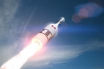 Estação espacial chinesa de 8,5 toneladas deve cair na Terra pelos próximos dias