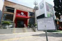 Porto Alegre ainda aguarda primeiros parklets