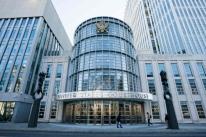 Petrobras anuncia acordo para encerrar ação coletiva nos EUA