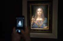 Mercado de obras de arte se recupera