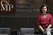 Servidores dos Ministérios Públicos estaduais não podem advogar, diz PGR