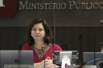 Raquel Dodge diz que analisará relatório de CPMI que pede indiciamento de Janot