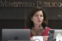 Dodge se manifesta contra contestação da coligação de Alckmin