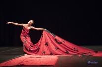 Evento valoriza grupos de dança independentes no São Pedro