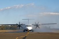 Azul deve implantar duas novas aeronaves cargueiras a partir de julho