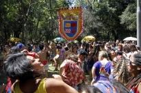 Panela do Samba e Bloco da Laje abrem Carnaval de rua no fim de semana em Porto Alegre