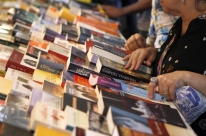 Patronos divulgam carta em defesa da Feira do Livro de Porto Alegre