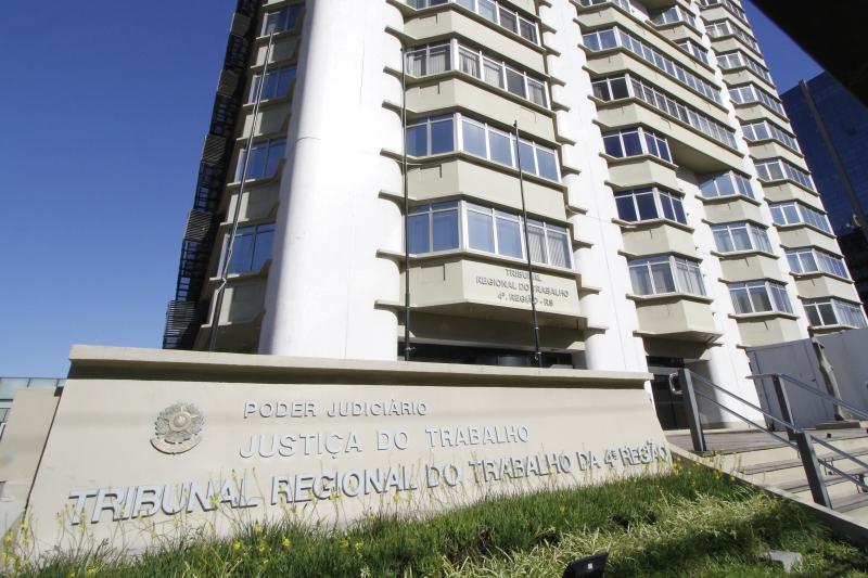 Na semana da greve, juízes estão otimistas com debate no STF