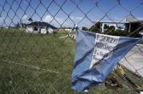 Chamadas não vieram de submarino desaparecido, diz Marinha argentina