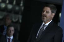 Diretor da PF diz a Barroso ter sido 'mal interpretado'e agenda reunião