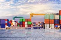 CNI e 50 entidades pedem fim imediato da cobrança de raio x nos portos brasileiros