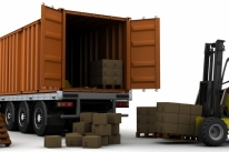 Setor exportador busca ampliar acordos comerciais