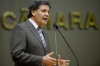 Declaração de Marchezan em congresso do MBL cria polêmica entre vereadores