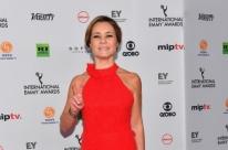 Brasil passa em branco no Emmy Internacional