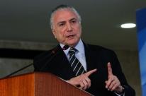 Por Previdência, governo promete mais R$ 3 bilhões a prefeitos em 2018
