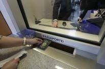 Consulado dos EUA reduz etapas para o visto