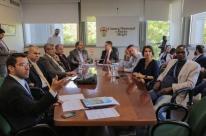 Prefeitura protocola projeto  que altera cobrança de ISS