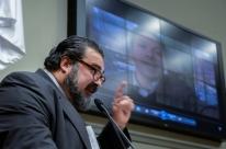 Janta faz críticas a Marchezan após adiamento de convocação
