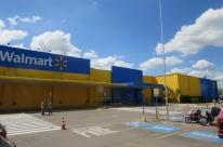 Advent compra 80% do Walmart no Brasil